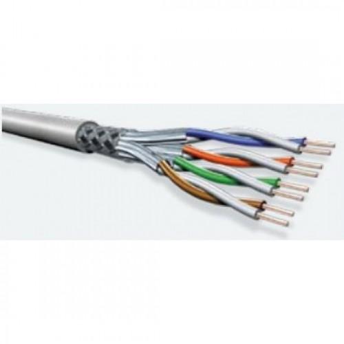 TELEGÄRTNER Cat.8 S/FTP Kablo (istediğiniz uzunlukta sipariş edebilirsiniz)