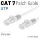 IRENIS CAT7 Ethernet Network İnternet Lan Kablosu, 7.50 Metre