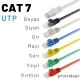 PACIFIC Cat7 UTP Patch Kablo 20m