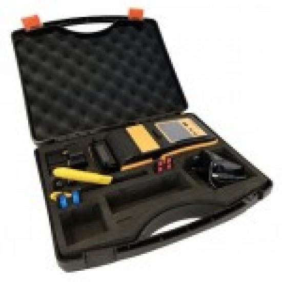 EasySplicer Fiber MK2 Optik Ek Cihazı Set 1