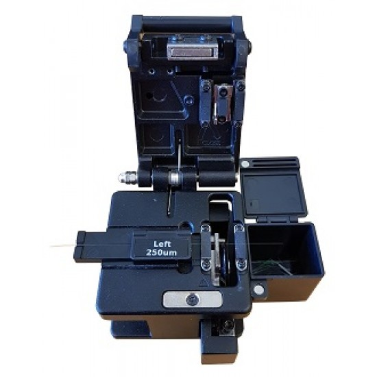 EasySplicer MK2 Fiber Ek Cihazı Set-4
