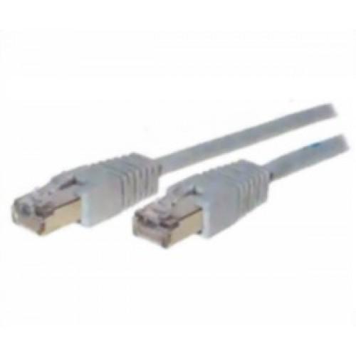 IRENIS Cat6 S/FTP LSNH Patch Kablo 2m